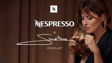 Nespresso X Smetana Lukas Skala Teaser 16X9 17 Cz C91Yu5Nioxk Image