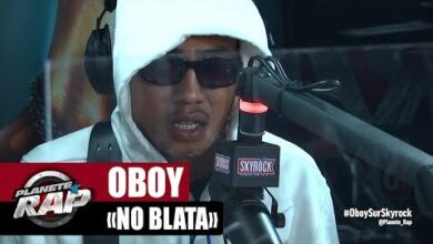 Oboy No Blata Planeterap Qu4Gs Hvsyq Image
