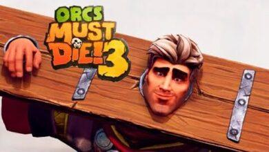 Orcs Must Die 3 Gameplay Deutsch Story 14 Die Finale Mission Nmn4Bcjimou Image