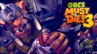 Orcs Must Die 3 Gameplay Deutsch Story 19 Schwerste Mission Im Dlc A0Dyrpx4Dp8 Image