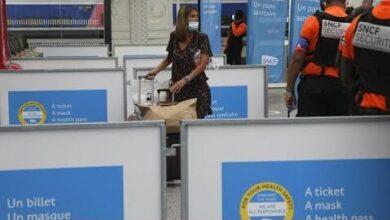 Pandemia Dita Novas Regras Para As Ferias Brnpwwzbwcc Image