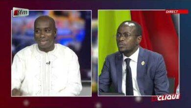 Questions Des Internautes A Abdou Mbow Dclique Du 03 Aout 2021 Oqgikndq7De Image
