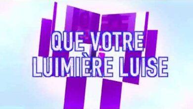 Qvll Du 31 07 2021 I Entretien Du Pasteur Hortense Karambiri Avec Le Dr Shu Et Mr Bande 1Ere Part Ukh82Wveqce Image