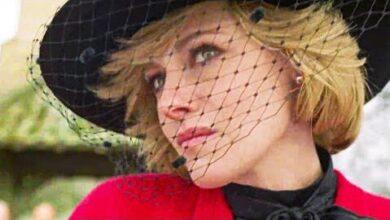 Spencer Bande Annonce Kristen Stewart En Lady Di Ik7Zrzwnreq Image