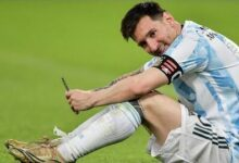These Stories Show That You Cant Hate Lionel Messi 5 3We4Bi2Vi Image