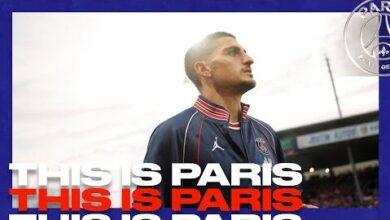 This Is Paris 21 22 Episode 5 Yufqvwqxgnm Image