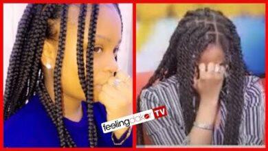 Urgent Dieyna Balde Demande Pardon Devant Le Jugeur Dama Dioume Fiir Rek Momassi Dougueul Fb Usimwh60 Image