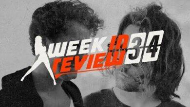Week In Review Week 34 2021 Hardstyle Music News And More 3Mtku6X0Euy Image