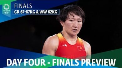 Wrestletokyo Day Four Olympic Finals Preview Sndyfjlq6Dq Image