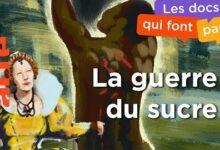 1620 1789 Du Sucre A La Revolte Les Routes De Lesclavage 3 4 Arte Rwdaxtz9Pao Image