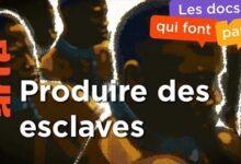 1789 1888 Les Nouvelles Frontieres De Lesclavage Les Routes De Lesclavage 4 4 Arte Twzne4Kotaw Image