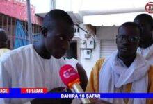 18 Safar Les Jeunes Reporters L3Td3J5Jc2S Image