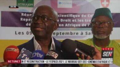 3E Mandat La Reunion Concernant Les Etats De Droit Previent Macky Sall Licmqh7Fcxw Image