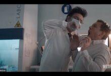 8 Rue De Lhumanite Film Netflix De Dany Boon Devoile Sa Bande Annonce 7Dtzucqhgzu Image