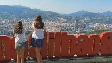 A Revolucao Da Mobilidade Em Bilbao 0Bvelk9Xs4G Image