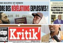 Actualite Affaire Kilifeu Encore Des Revelations Explosives Bxcpg1Fng34 Image
