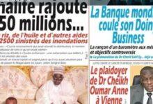 Actualite Laffaire Biaye Et Sall Vers La Publication Des Videos Explosives Wrrxhxmivvg Image