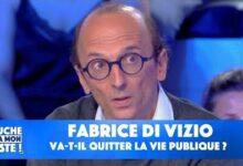 Arret De Tpmp Salaire Harcelement Judiciaire Fabrice Di Vizio Repond Aux Polemiques Qau85Pw3Xkc Image