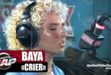 Baya Crier Planeterap Nqb Aq9T6Vu Image