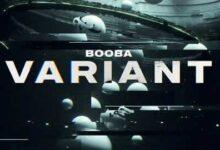 Booba Variant Audio Stgeyvigasc Image