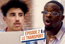 Ca Demenage Le Transport Episode 2 7Elrc21Oqj0 Image