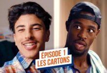 Ca Demenage Les Cartons Episode 1 8 Dmvhnwk9M Image
