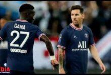 Chelsea Et Liverpool Favoris Buts De Mam Biram Et Abou Cisse Psg Arrache La Victoire A Lyon Cizbmgyeid8 Image