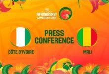 Cote Divoire V Mali Press Conference Fiba Womens Afrobasket 2021 R9Mpfk0Qns4 Image