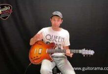 Culture Guitare Le Riff Ce Quil Faut Savoir Et Comprendre A Propos Des Riffs A La Gratte 7Ldkl6Pmgh0 Image