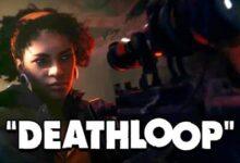 Deathloop Gameplay Deutsch Ps5 11 Operation Freiheit C Vdzsi6P1K Image