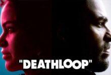 Deathloop Gameplay Deutsch Ps5 14 Goldene Sniper Von Julianna Upprb8Abgru Image
