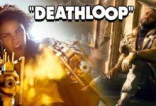 Deathloop Gameplay Deutsch Ps5 15 Die Wahrheit Uber Colt Und Julianna Hzx Bwgoodq Image