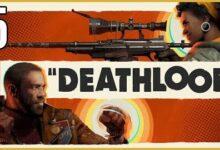 Deathloop Pc Lets Play 5 Fr Hczq1Dmfoy Image