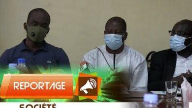 Des Fournisseurs De Lassemblee Nationale Reclament 16 Milliards Fcfa A Amadou Soumahoro Cqznwvtgj5S Image