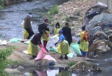 Dia Internacional Da Limpeza Costeira 4N T6Wvx C Image