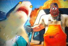 Dieser Hai Simulator Ist Viel Zu Brutal Maneater Ldjdkq Eo4E Image