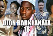 Dion Barki Anata 18 Oe8Gzcyizcy Image