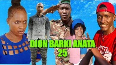 Dion Barki Anata 25 Al93T0Dd5Lu Image