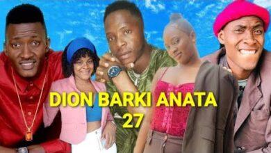 Dion Barki Anata 27 Maejvvyjm6G Image