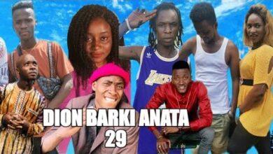 Dion Barki Anata 29 O C2Oek1Zeo Image
