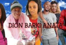 Dion Barki Anata 30 Mgck6Zcipuq Image