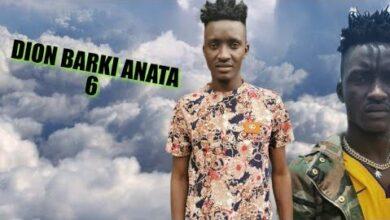 Dion Barki Anata 6 Gngk3Hsewqs Image