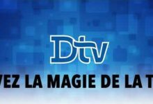 Direct Suivez Special Waccay Magal Du Lundi 20 Septembre 2021 Xozgdb Oye4 Image