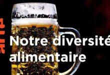 Du Pain De La Biere Et Du Vin France Allemagne Une Histoire Commune Arte B2Pa1Pax P8 Image