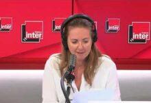En Temps Ressenti Jean Michel Blanquer Est Ministre Depuis 48 Ans Le Journal De 17H17 Juk6E2Wwz6S Image