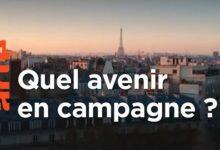 Entre Ville Et Campagne Le Grand Fosse Arte Qtf2Xfjhbrq Image