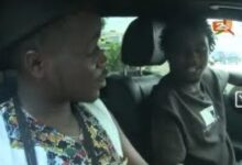 Eumeu Sene Wally Youssou Ndoye Amina Pote Dans Bantamba Avec Modou Mbaye Mar 21 Sept 2021 2Asljv02Cny Image