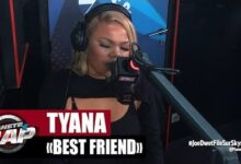 Exclu Tyana Best Friend Planeterap Sautnfzyrl8 Image