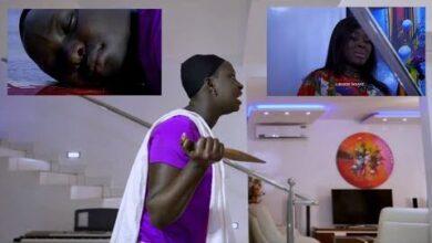 Famille Senegalaise Saison 1 Episode 28 Faits Upozmkoscu4 Image