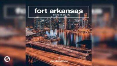 Fort Arkansas Bring It On O7Czsewwmqg Image